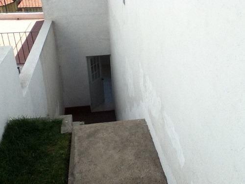 casa en venta en hacienda de las palmas huixquilucán