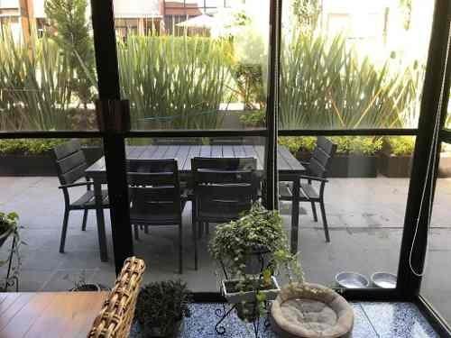 casa en venta en hacienda de las palmas, lomas de country club, huixquilucan
