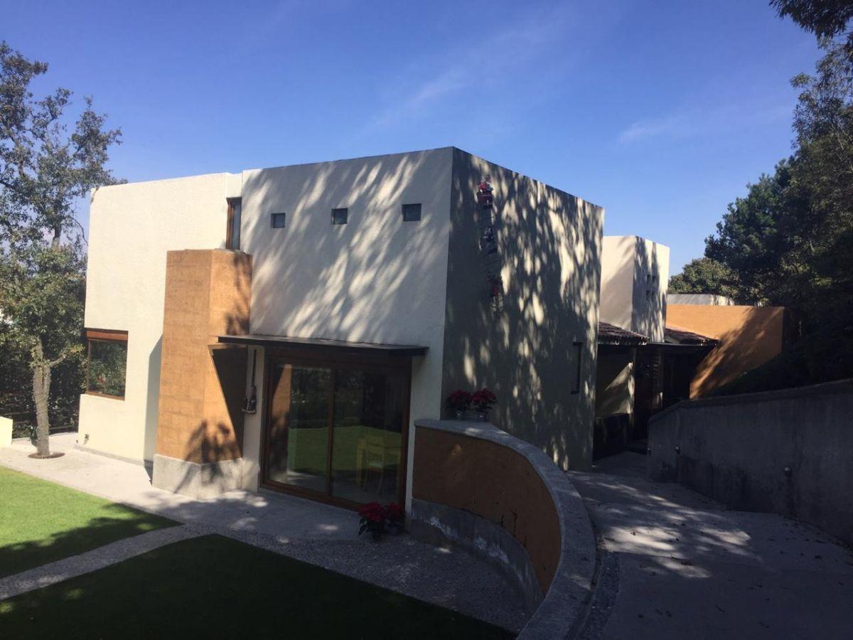casa en venta en hacienda de vallescondido