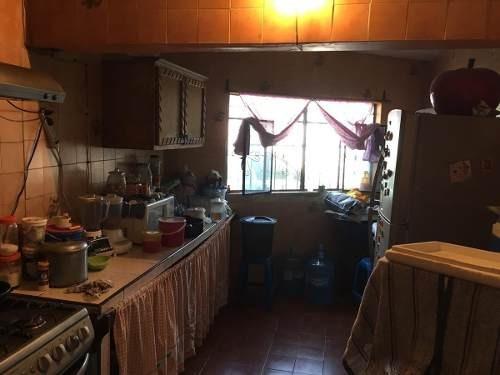 casa en venta en hacienda de vidrio, tlaquepaque