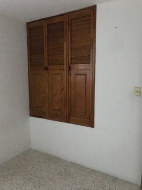 casa en venta en hacienda del tepeyac