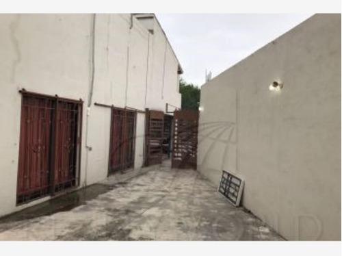 casa en venta en hacienda los morales sect 1