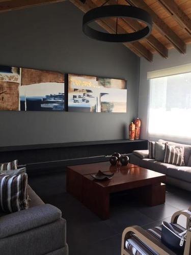 casa en venta en hacienda san antonio metepec