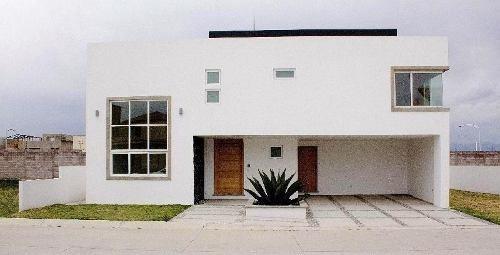casa en venta en hacienda san antonio , metepec, estado de méxico.