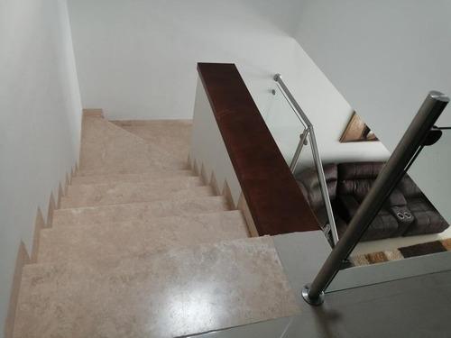 casa en venta en hacienda san josé