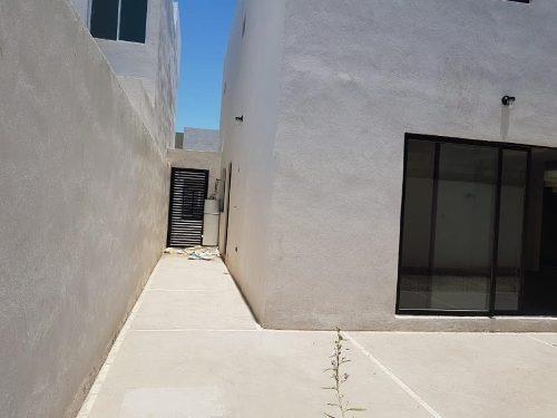 casa en venta en hacienda san josé,  torreón