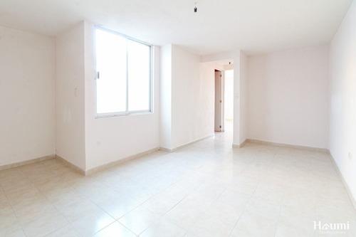 casa en venta en haciendo de santa clara