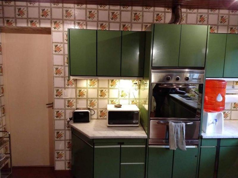 casa en venta en haedo
