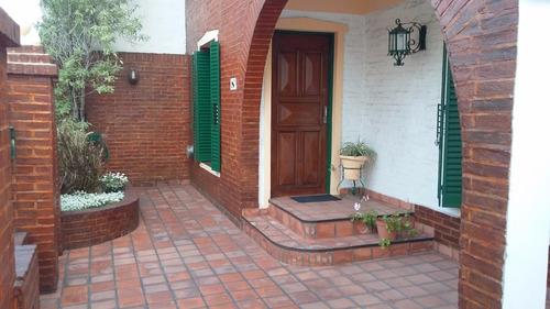 casa en venta en haedo norte/palomar