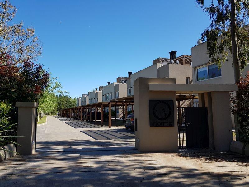 casa en venta en haras del sur i haras del sur - alberto dacal propiedades