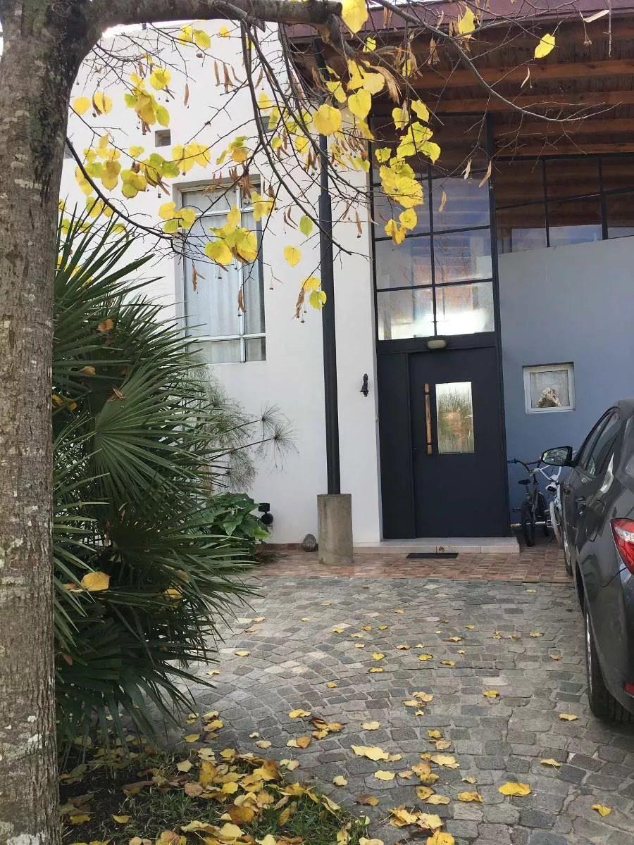 casa en venta  en haras marãa elena