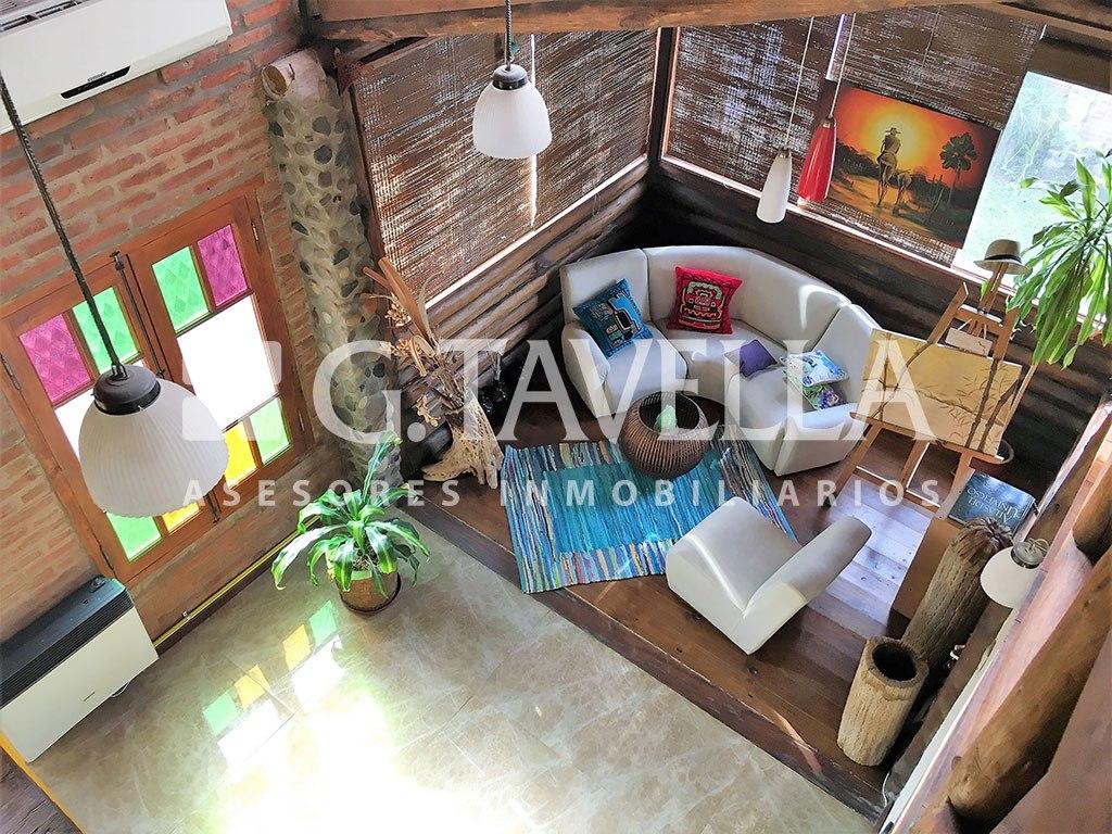 casa en venta en haras miryam