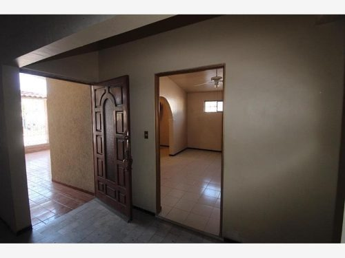 casa en venta en hector mayagoitia