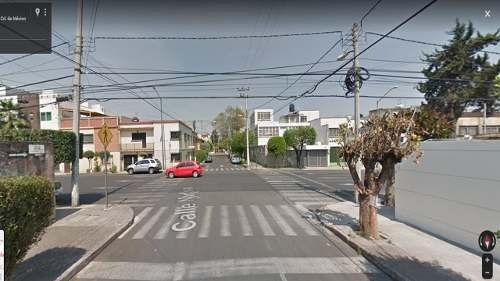 casa en venta en heliopolis 107,col claveria,azcapotzalco