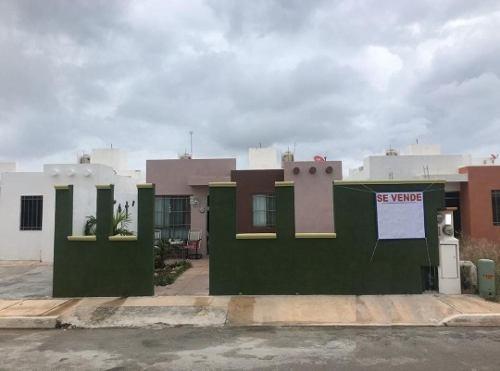 casa en venta en heroes