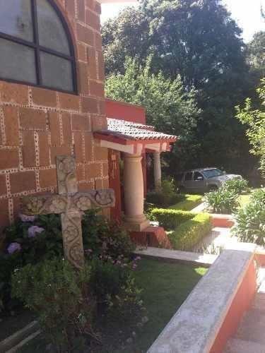 casa en venta en hidalgo