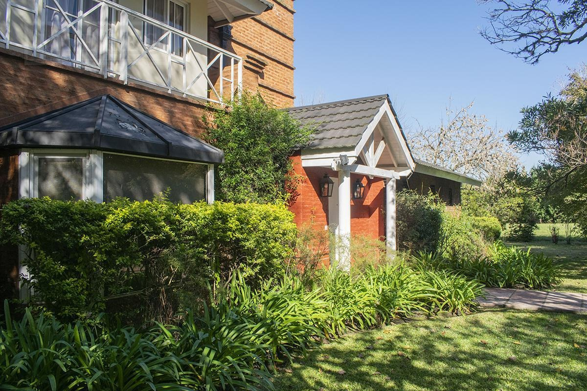 casa en venta en highland park