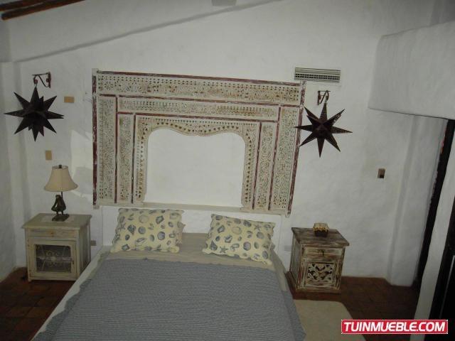 casa en venta en higuerote 14-11200 cm