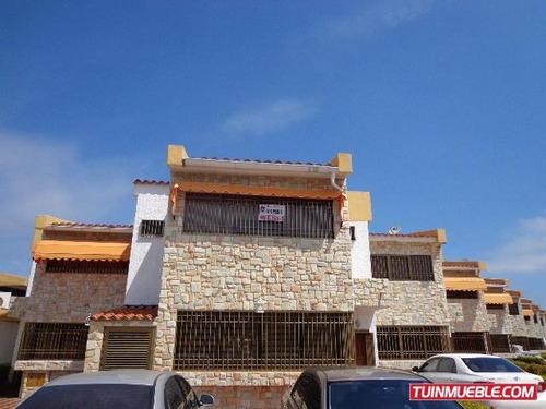 casa en venta en higuerote 17-3355 cm