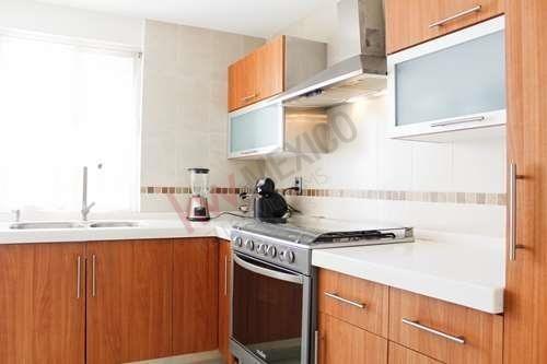 casa en venta en horizontes ii, seguridad y tranquilidad $3,225,000.00