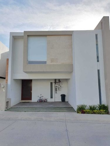 casa en venta en horizontes residencial ii san luis potosí