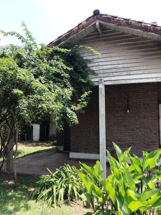 casa en venta en hosteria norte
