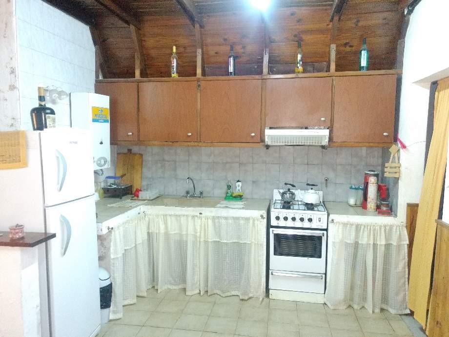 casa en venta en hosteria sur
