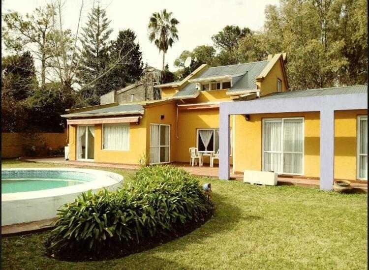casa en venta en hudson