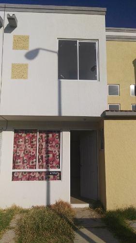 casa en venta en huejotzingo