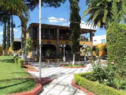 casa en venta en huentitan el bajo guadalajara