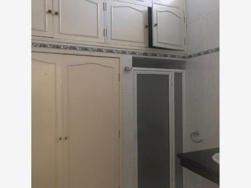 casa en venta en huerta las margaritas