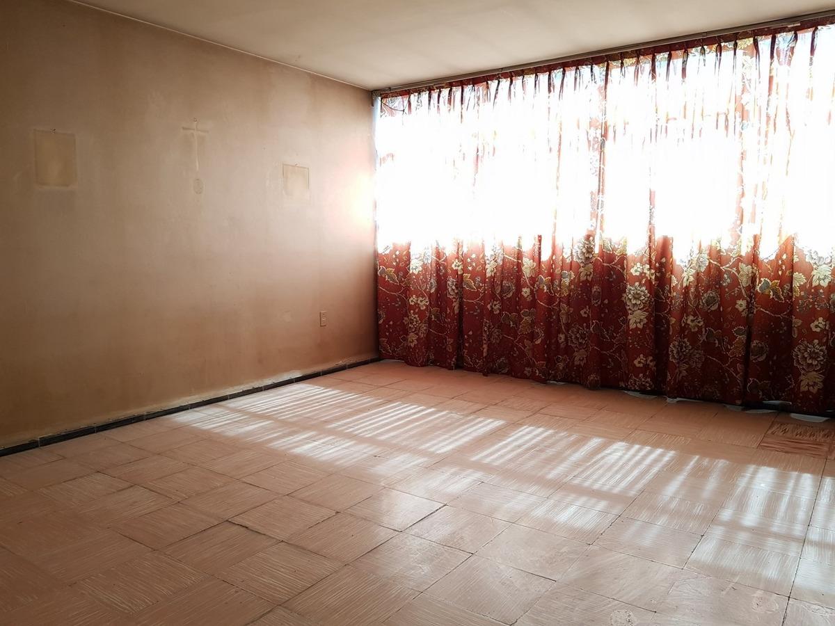 casa en venta en huexotitla
