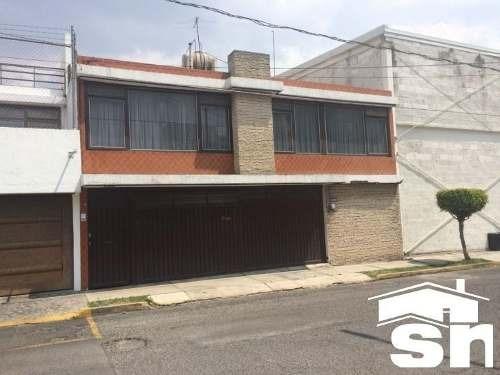 casa en venta en huexotitla sc-1908