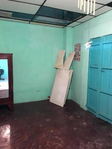 casa en venta en huimanguillo