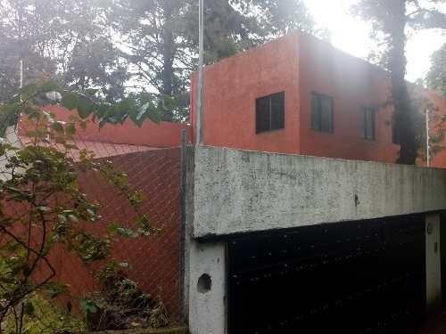 casa en venta en huitzilac