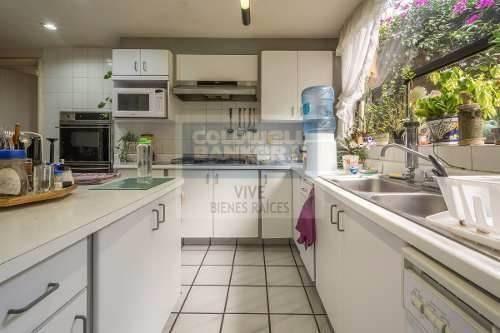 casa en venta en huixquilucan