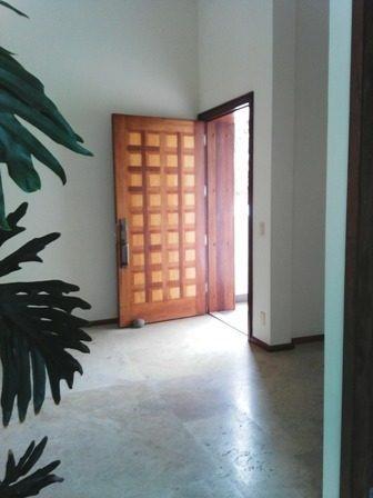 casa en venta en huixquilucan ( palma de coquito )