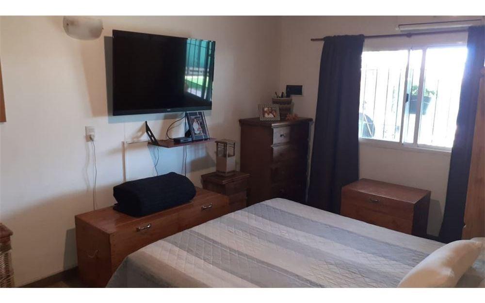 casa en venta en ibarlucea 1 dormitorio