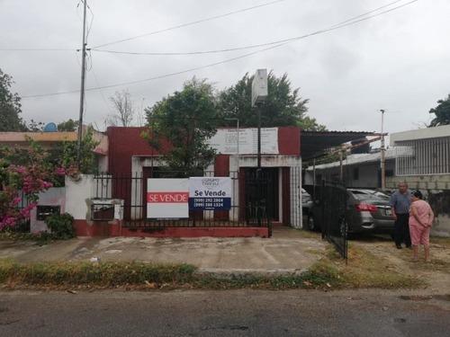 casa en venta en inalambrica