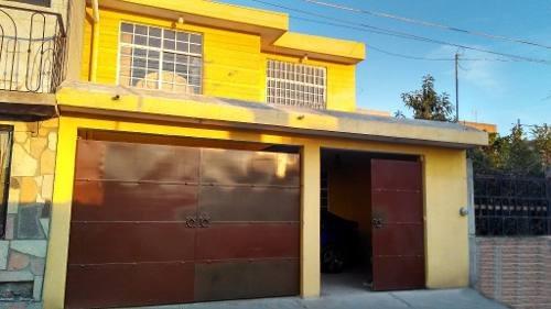 casa en venta en indeco, san juan del río