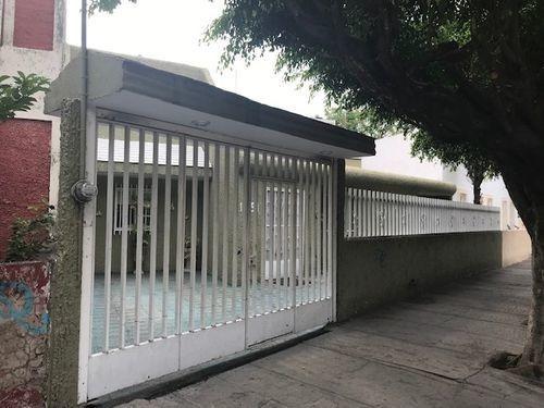 casa en venta en independencia