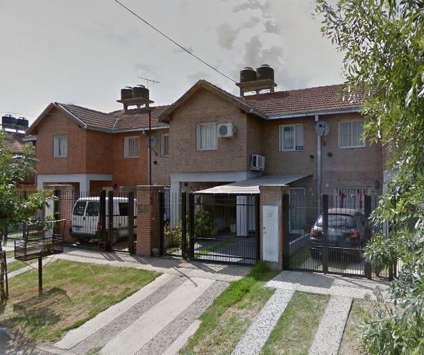 casa en venta en ingeniero pablo nogués