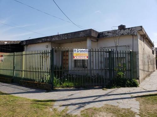 casa en venta  en ingeniero pablo noguã©s