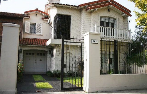 casa en venta  en ingles