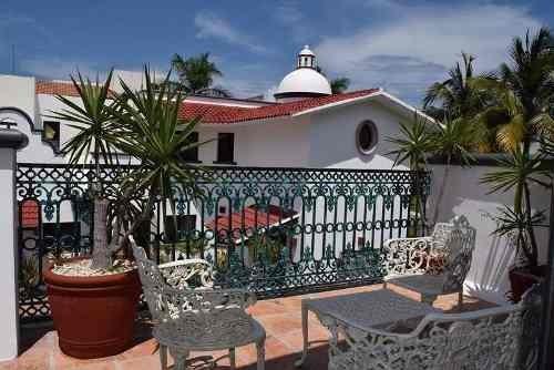 casa en venta en isla dorada cancún,isla amorosa
