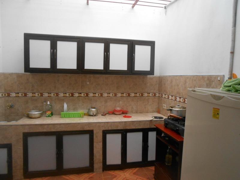 casa en venta en itagui cod 3533