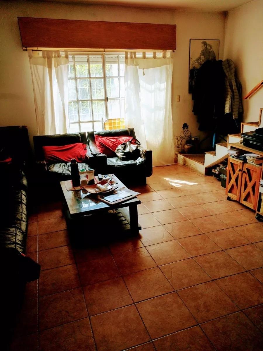 casa en venta  en ituzaingã³