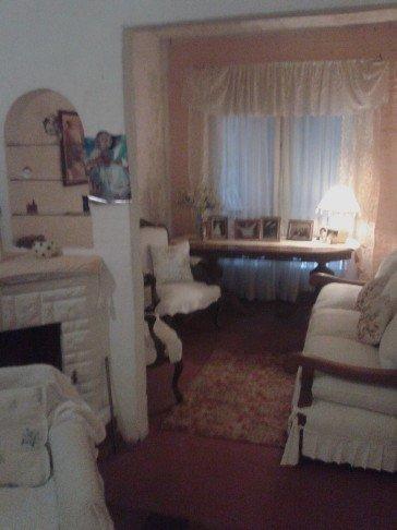 casa en venta  en ituzaingã¿