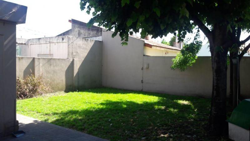 casa en venta en ituzaingó