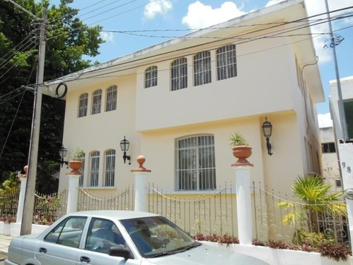 casa en venta en itzimna